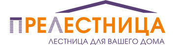 "Компания ""ПРЕЛЕСТНИЦА"""
